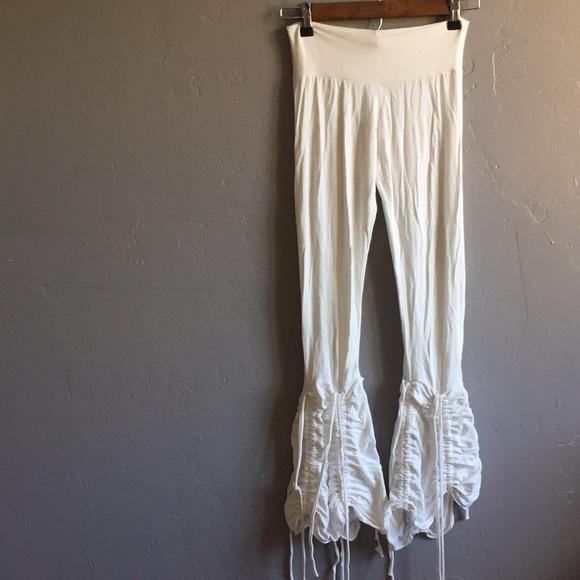 64b3a7ce56 Maha Devi Design Pants | Kundalini Yoga Maha Devi | Poshmark